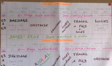 planning stage fevrier 2017